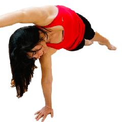 Pilatesbody Lisa Walsh | 086 1779897