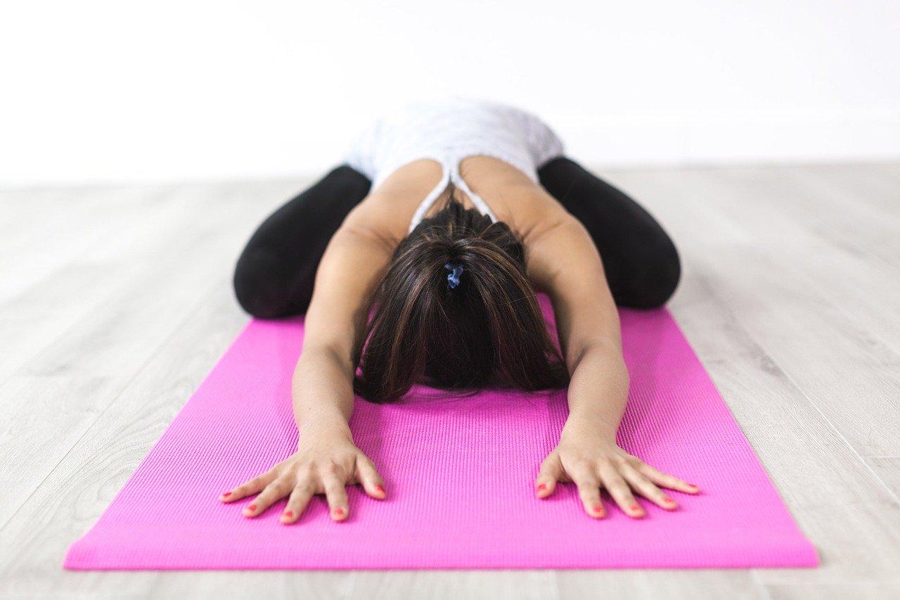 Pilates Classes Online & In Studio - Newbridge, Naas, Kildare & Portlaoise Co Laois
